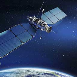 Autres solutions par satellite